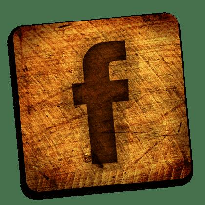 Facebook_knapp